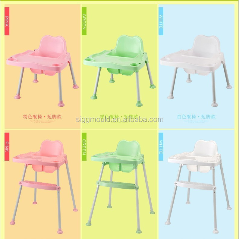 chair wholesale high chair feeding for baby