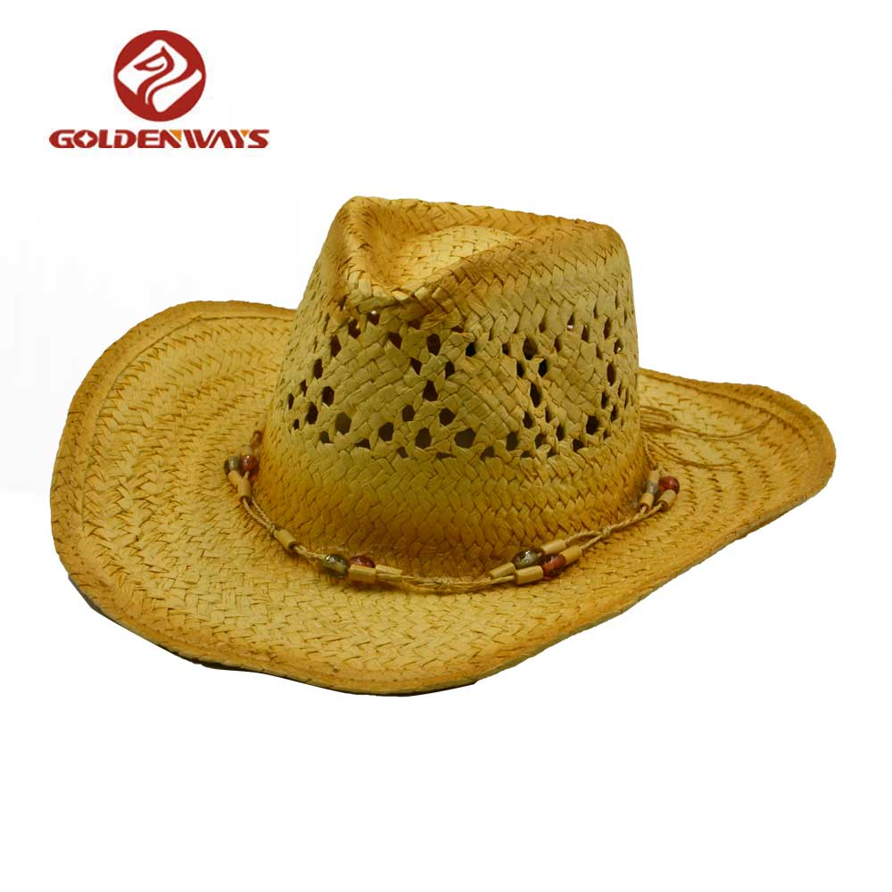 0bb271c2 China the cowboys wholesale 🇨🇳 - Alibaba