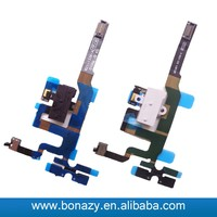Volume button flex cable for iPhone 4s 5s 6