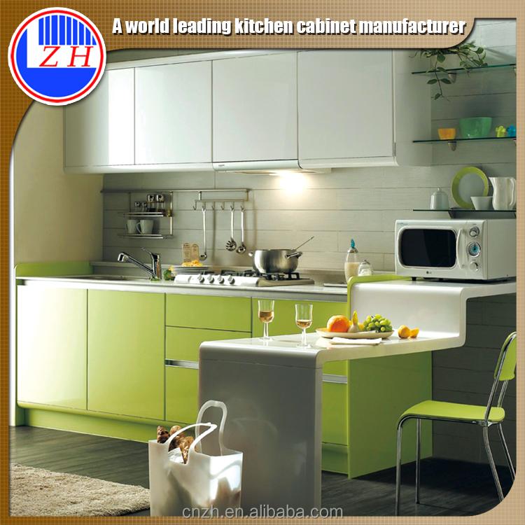 finest modest scheme of high gloss kitchen doors ikea kitchen cabinet with high gloss kitchen cabinets suppliers. beautiful ideas. Home Design Ideas