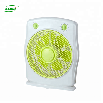 10 Wholesale Electric Quiet Box Fans Brands Mini Buy Wholesale