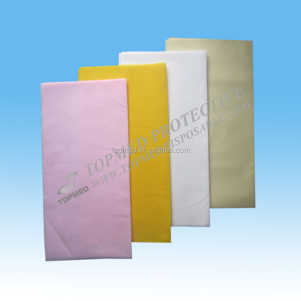 Disposable Eco-friendly Printed Tablecloth With Nonwoven/Plastic Table Covers