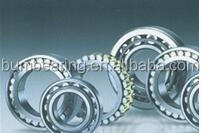 cylindrical roller bearings NU1012 NJ1012 NUP1012