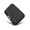 H18 mouse and keyboard remote best wireless keyboard and mouse mini keyboard with backlit