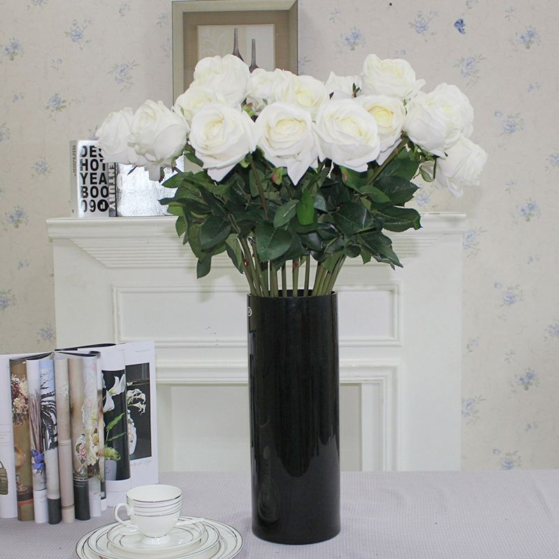 wedding Supplier decorative calla lily