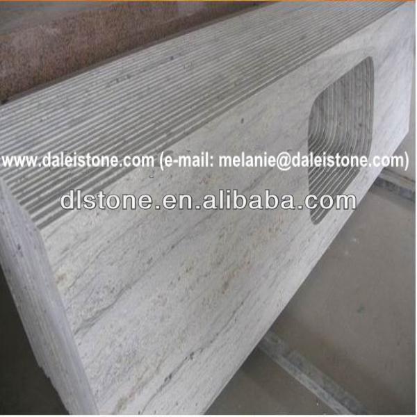 barata de calidad superior ro encimera de granito blanco buy product on alibabacom