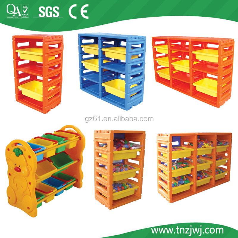 Kids Toy Storage Units, Kids Toy Storage Units Suppliers And Manufacturers  At Alibaba.com