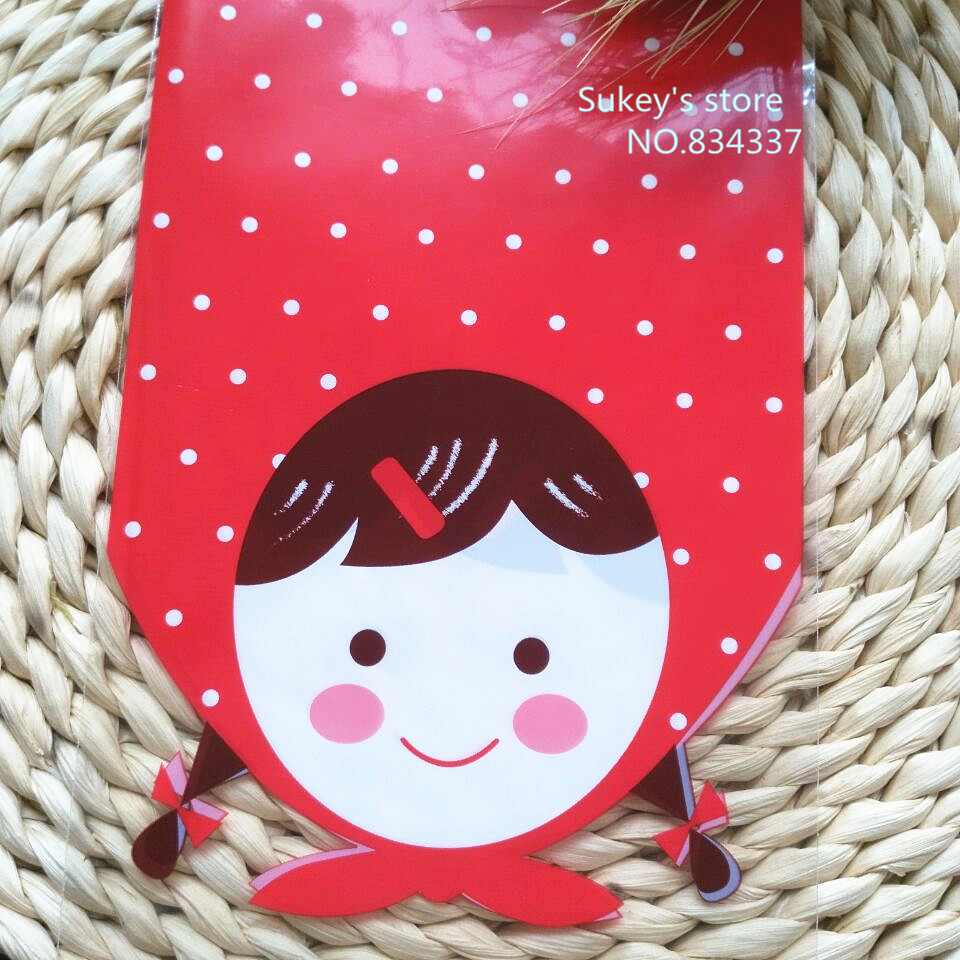 Compare Prices on Plastic Doll- Online Shopping/Buy Low