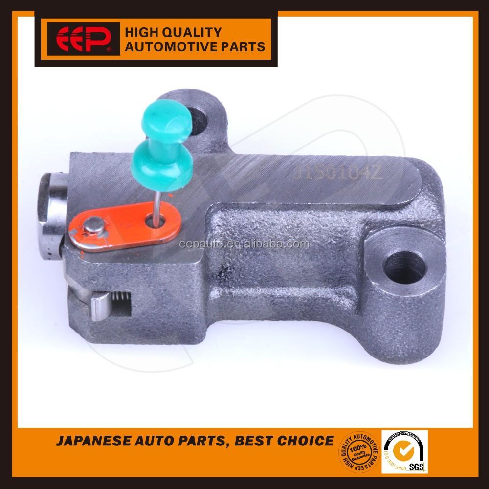 Carbolook Hose /& Stainless Blue Banjos Pro Braking PBR5851-CAR-BLU Rear Braided Brake Line