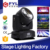 New Product 60w Mini beam lighting a pro sharpy moving head lights