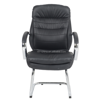 Tremendous 2016 Popular Leather Classic Sale Middle Back Ergonomic Reading Office Chair Buy Reading Chair Ergonomic Chair Middle Back Office Chair Product On Caraccident5 Cool Chair Designs And Ideas Caraccident5Info