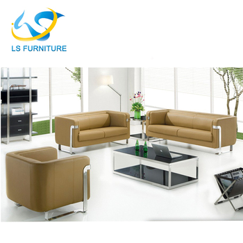 2018 Low Price Pu Leather Sofa Set Designs For Office Used - Buy Low Price  Sofa Set,Leather Sofa Set,Sofa Set Designs Product on Alibaba.com