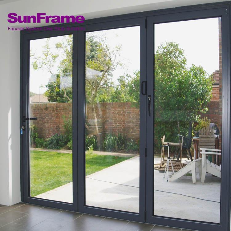 Merveilleux Sun Frame Interior Glass Bifold Doors Cheap Lowes Glass Interior Folding  Doors European Style   Buy Interior Glass Bifold Doors,Lowes Glass Interior  ...