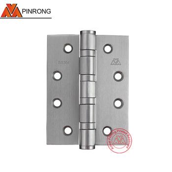 433 Customized Stainless steel Real ball bearing ANSI standard ...