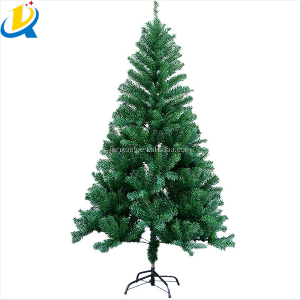 Christmas Tree Christmas Tree Suppliers And Manufacturers At  - Quality Christmas Tree