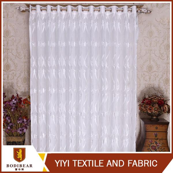 Рулонные шторы вышивка