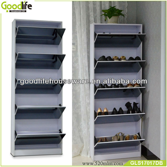 wooden shoe rack malaysia wooden shoe rack malaysia suppliers and at alibabacom