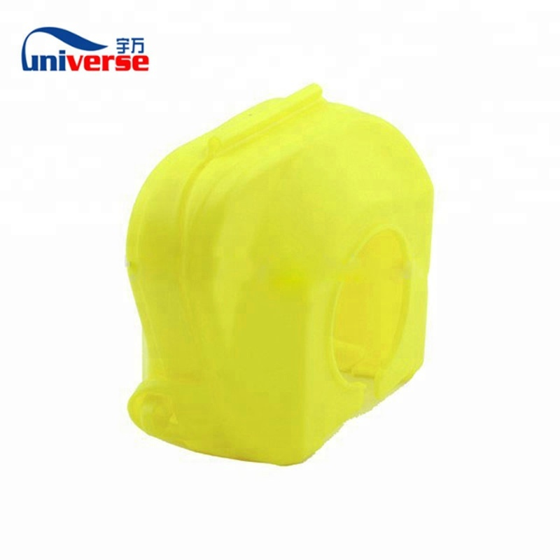 Plastic Mold Injection Parts Scaffolding Tube End Cap Coupler Cover