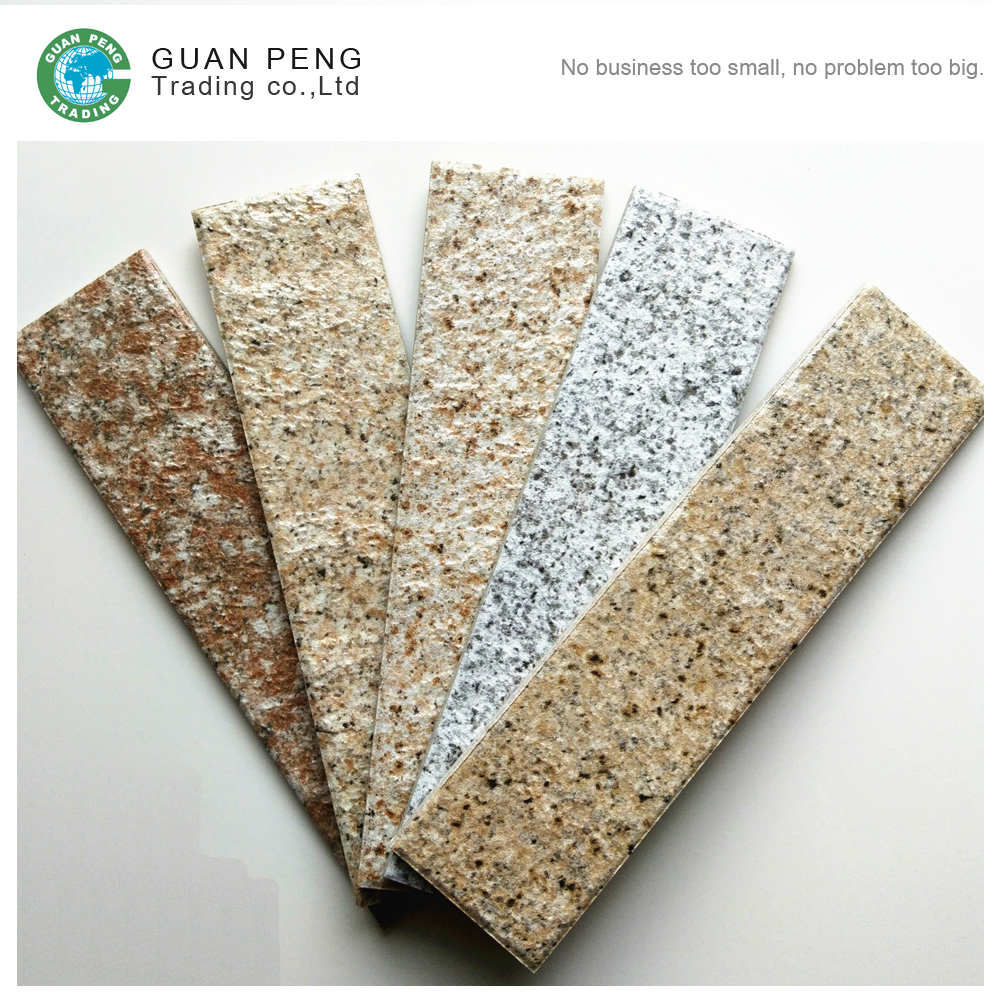 Commerical outside building exterior wall tiles artificial outdoor commerical outside building exterior wall tiles artificial outdoor cheap ceramic granite tile for sale buy granite tilecheap granite tileceramic granite dailygadgetfo Images