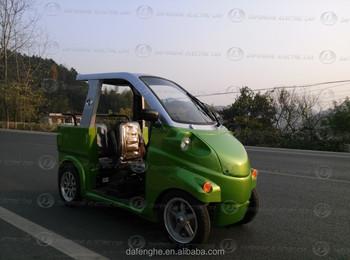 Ucuz Elektrikli Mini Arabalar Satılık Tayland Buy Satılık
