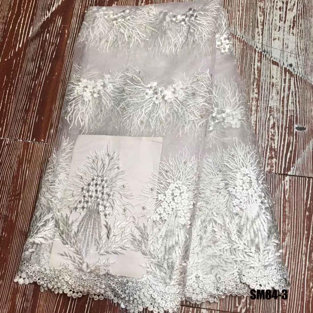Nigerian Wedding Lace Styles Wholesale, Wedding Lace Suppliers - Alibaba