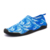 Latest summer skin man shoes aqua water shoes swim neoprene surfing shoes
