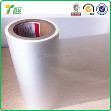 Laminated Material,PET/CPP Material and Soft Hardness waterproof printing film roll