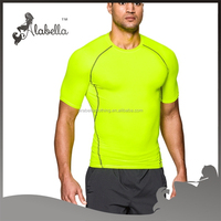 Customize Yoga Pants Full Body /pantyhose Yoga Pants Women Gym ...