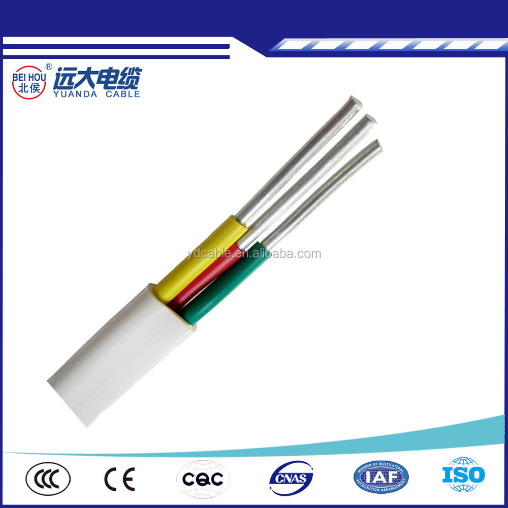 Aluminum House Wire Wholesale Wiring Suppliers Alibaba Electrical Copper Multicab 2