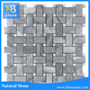 2016 New rough blue marble block with great price