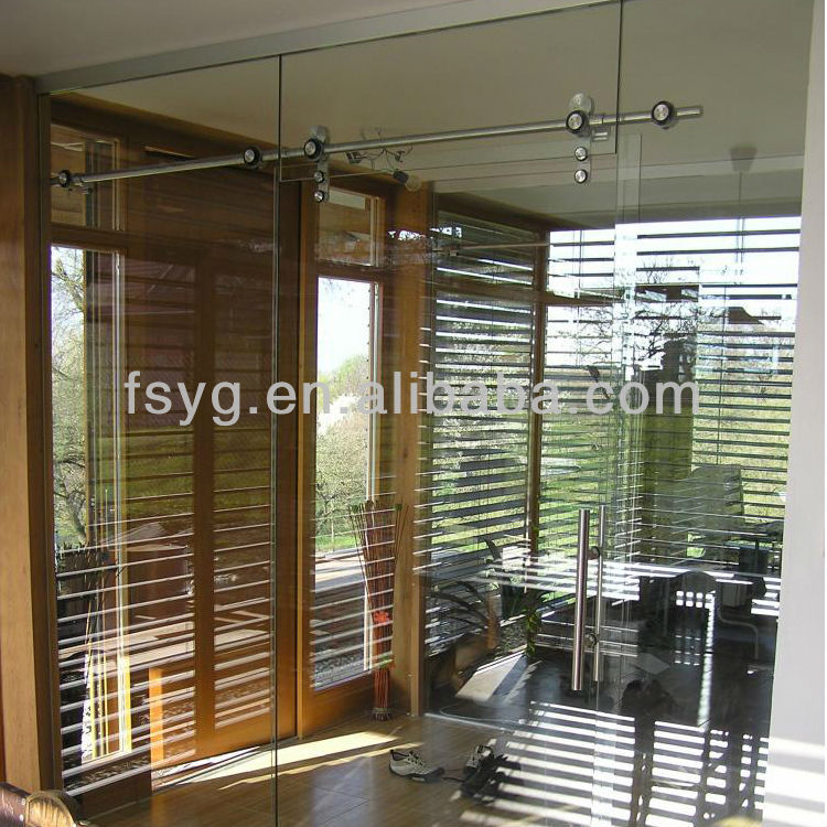 Interior Sliding Pocket Doors, Interior Sliding Pocket Doors Suppliers And  Manufacturers At Alibaba.com