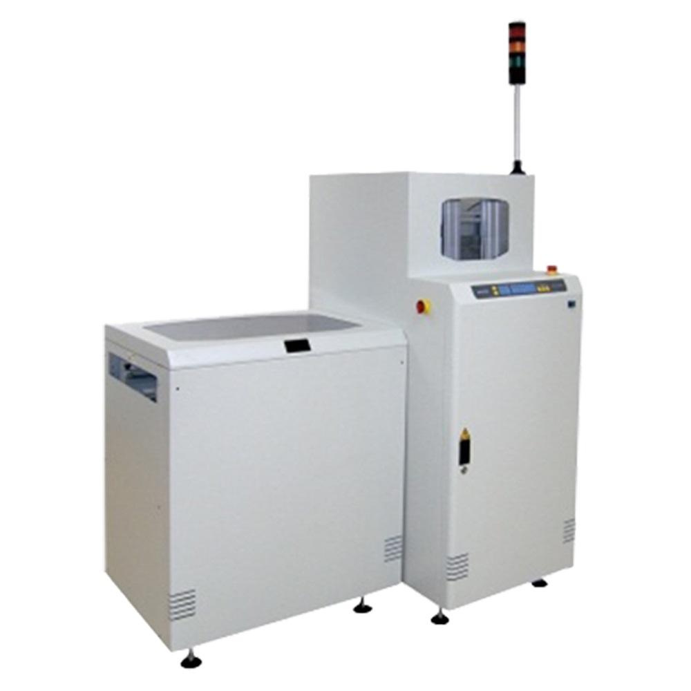 Low Cost SMT Glue Dispenser,Direct Selling SMT Dispenser Equipment