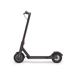 Brand New xiaomi MI 365 folding electric scooter Original standing scooter for adult