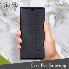 Low MOQ Custom Design Phone Case For Samsung Galaxy S8
