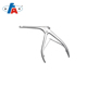 ENT Nose instruments Surgical nasal cutting forceps