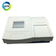 IN-B149 Elisa machine /elisa plate reader portable elisa analyzer price