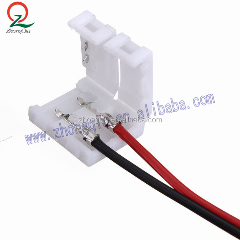 2 Wire Electrical Connector Types Harness Connector - Buy 2 Wire ...