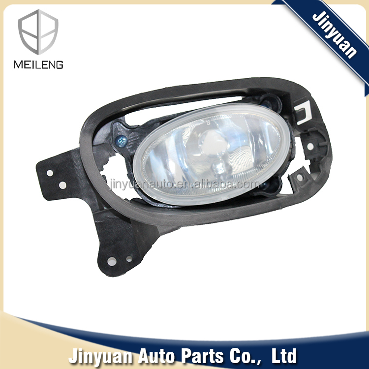 Auto Spare Parts Fog Light & Fog Lamp Right Side 33901-TF0-J51 For Honda FIT 2009-2014