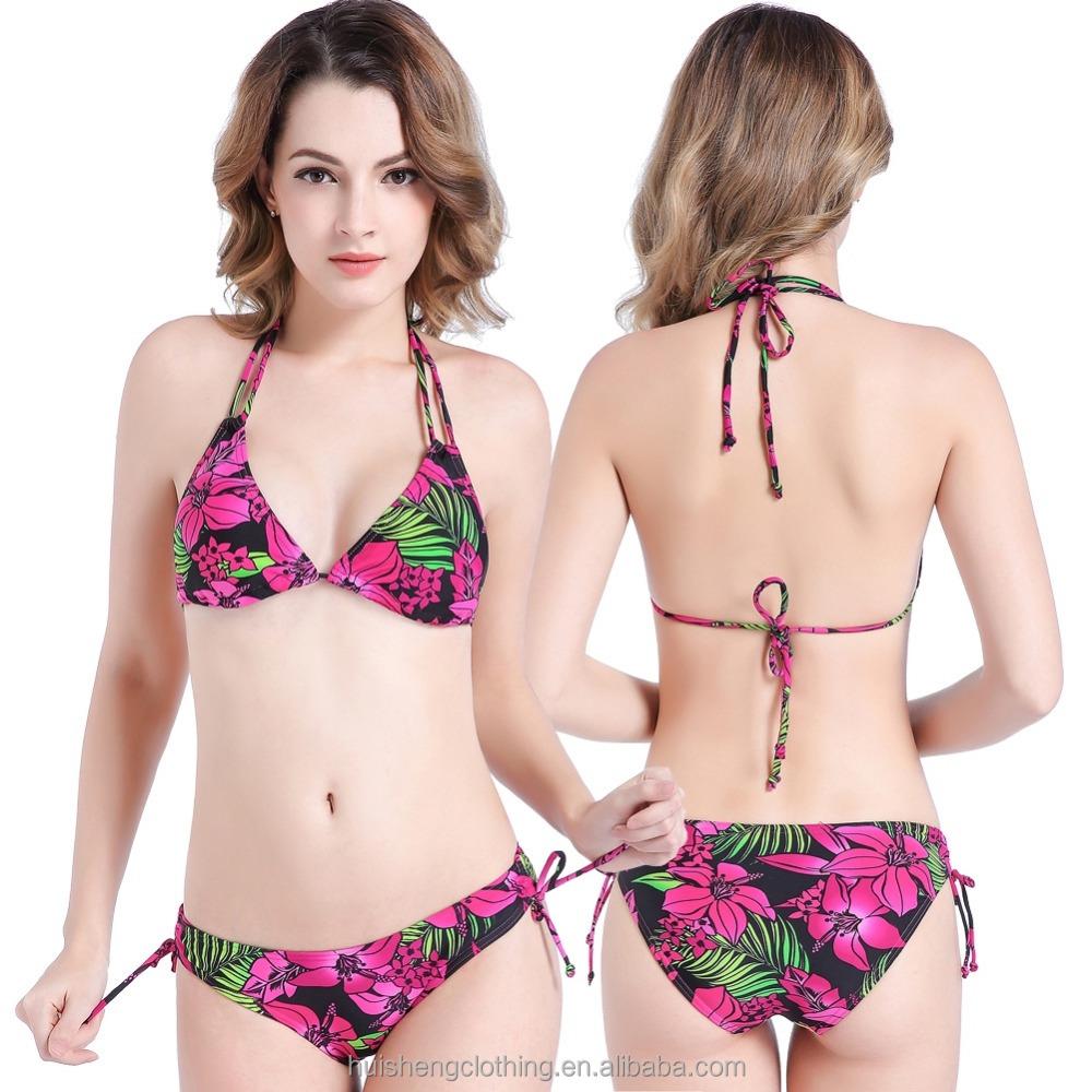 b184f72e22c1 Catálogo de fabricantes de Caliente Panty Sexy Bikinis de alta ...