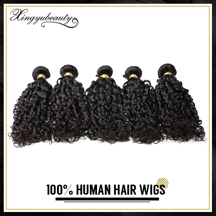 100% natural noble human hair weave, wholesale russian human hair extensions, ladies human hair
