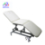 beauty spa supply furniture electric facial massage bed 8801