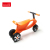 Rastar baby toy 3 wheel car bike tricycle bicycle