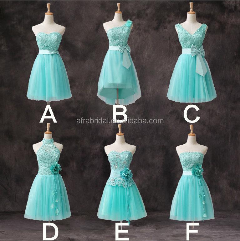 7a2e7ea49 Vestidos para graduacion color verde menta - Vestidos baratos