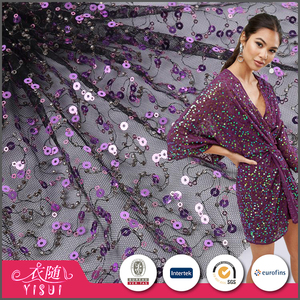 6820ce39d3 Shimmer Georgette, Shimmer Georgette Suppliers and Manufacturers at  Alibaba.com