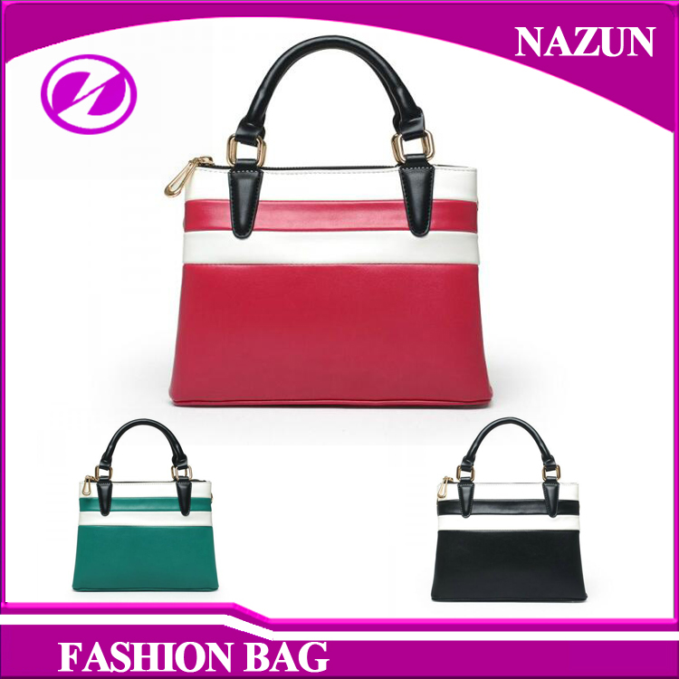 Pretty Girl Handbags, Pretty Girl Handbags Suppliers and ...