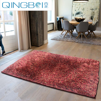https://sc02.alicdn.com/kf/HTB15djzSFXXXXcaXVXXq6xXFXXXM/luxury-super-soft-long-pile-shaggy-rug.jpg_350x350.jpg
