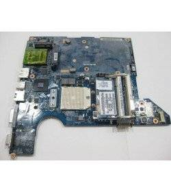 598091-001 HP DV4-2120CA AMD laptop Motherboard