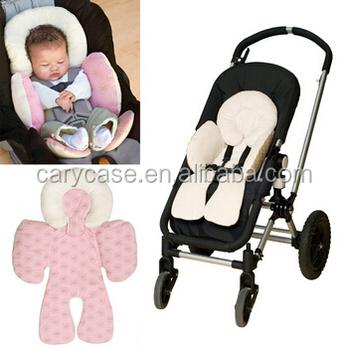 1cb9b99fbfda Baby Stroller Cover Cart Mat Baby Stroller Accessories Car Covers Baby  Strollers and Car Seat Baby