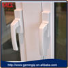 American sash window model in house with factory price