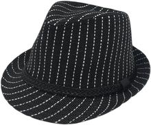 57283dca0fe58 ... Wood Bead For Mens. T65-1Fashion Bulk Straw Cowboy Hats... Wholesale  Paper Fabric Cheap black Fedora Hats